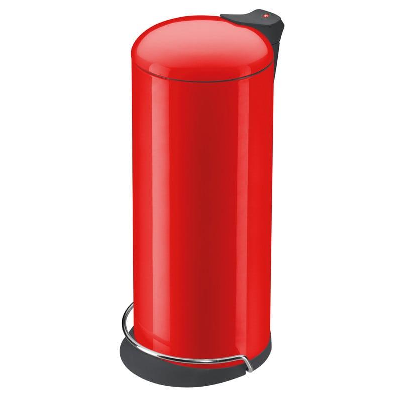 Hailo ProfiLine Solid Design 26 | In verschiedenen Farben erhältlich