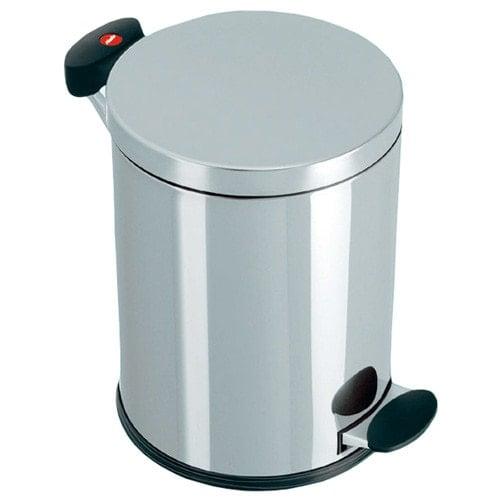 Pedal Bin, 14 Liter