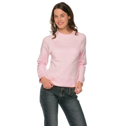 https://static.praxisdienst.com/out/pictures/generated/product/1/800_800_100/hanes_damen_sweatshirt_129305(1).jpg