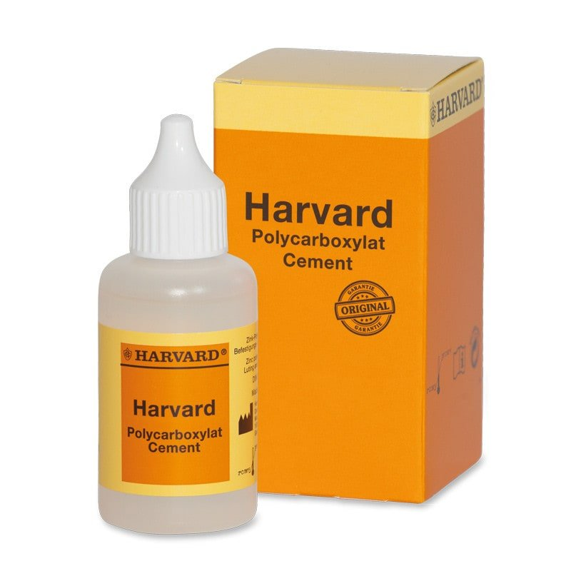 https://static.praxisdienst.com/out/pictures/generated/product/1/800_800_100/harvard_dental_harvard_polycarboxylat_cement_220852_1.jpg