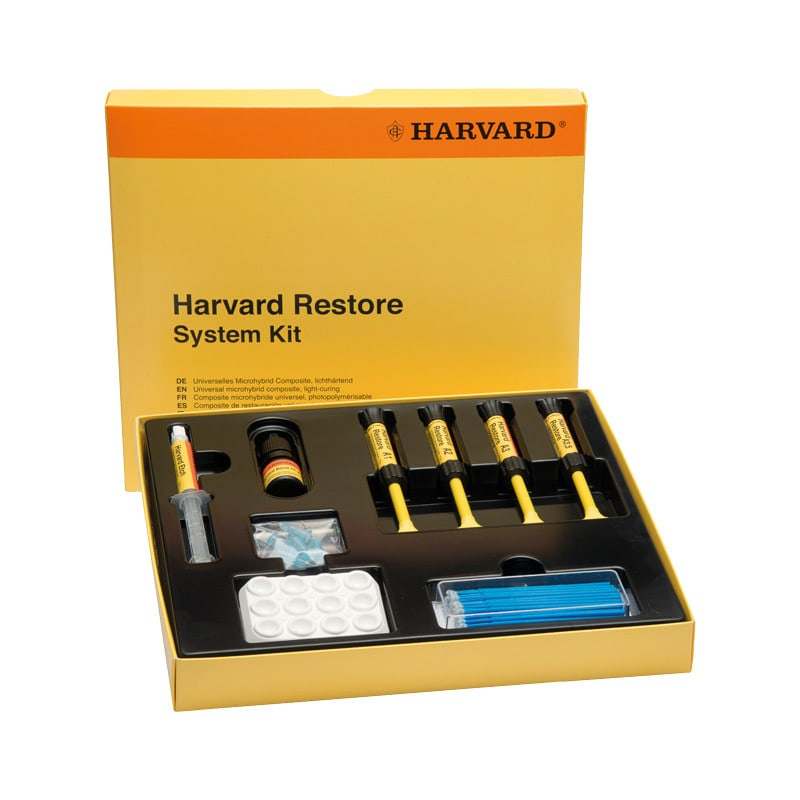 https://static.praxisdienst.com/out/pictures/generated/product/1/800_800_100/harvard_dental_restore_system_kit_220466_1.jpg