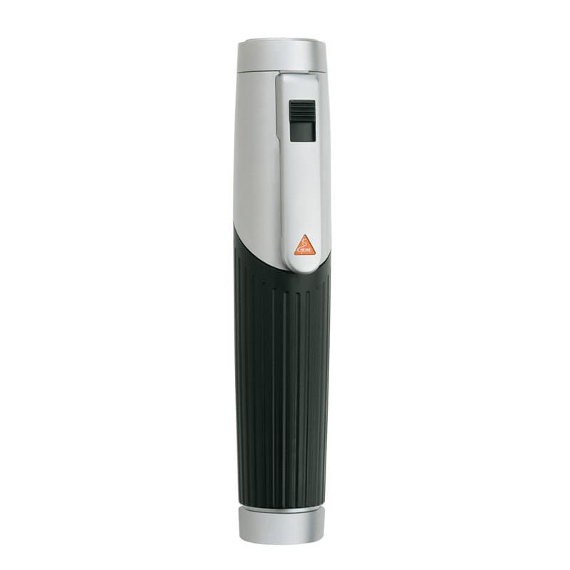 HEINE mini 3000 Rechargeable Handle
