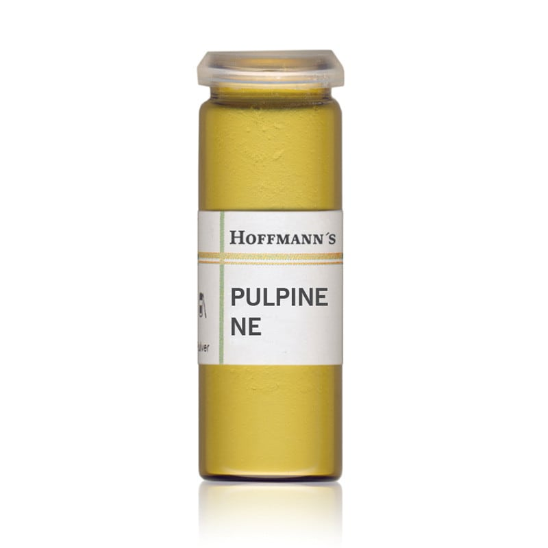 Pulpine NE
