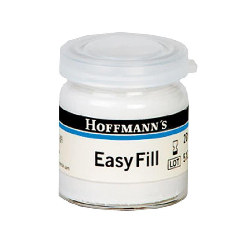Hoffmann´s EasyFill