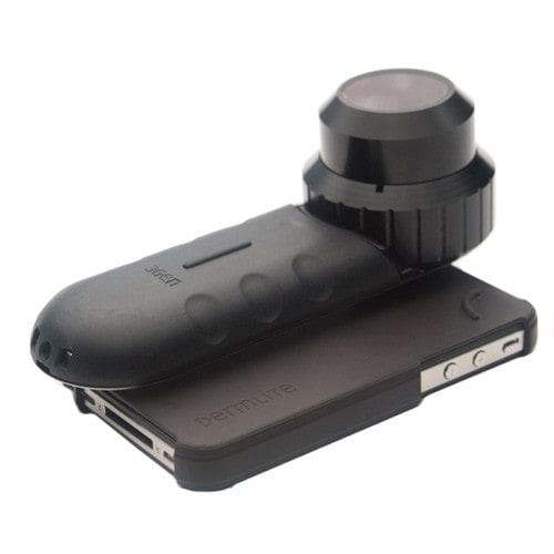 Smartphone-/Tablet-Adapter für DermLite Dermatoskope