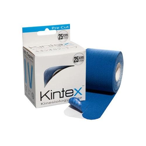 Kintex Precut aus 100 % Baumwolle mit abgerundeten Ecken
