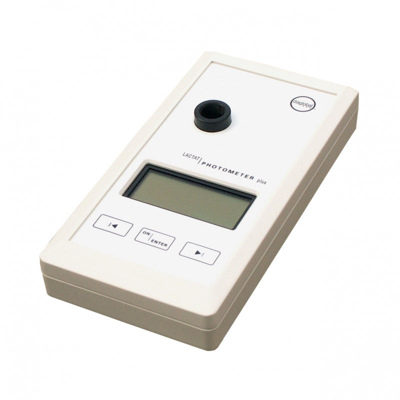 Lactate Photometer DP 110 Plus
