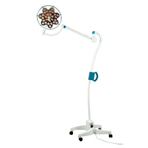 EMALED 300 LED Examination Light