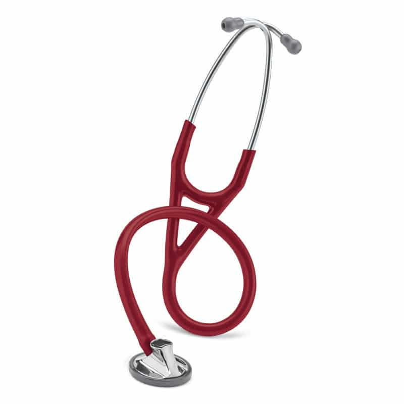 https://static.praxisdienst.com/out/pictures/generated/product/1/800_800_100/littmann_master_cardiology_burgund_134296.jpg