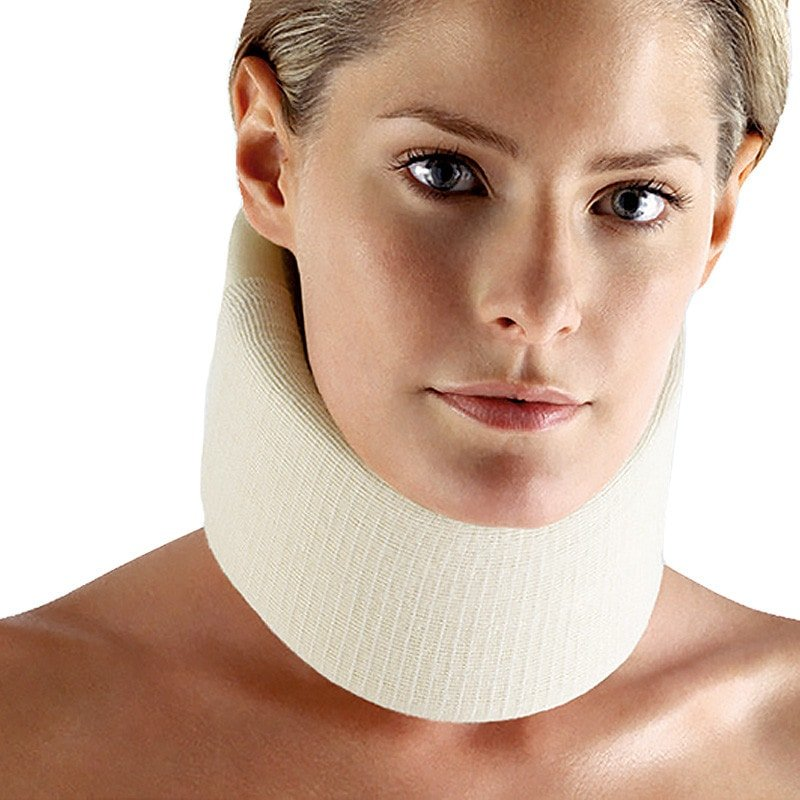 Cellacare Cervical Collar