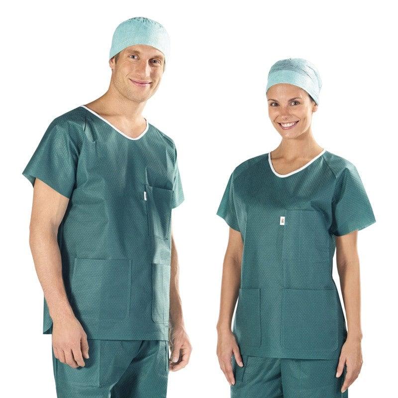 Sentinex bluza chirurgiczna