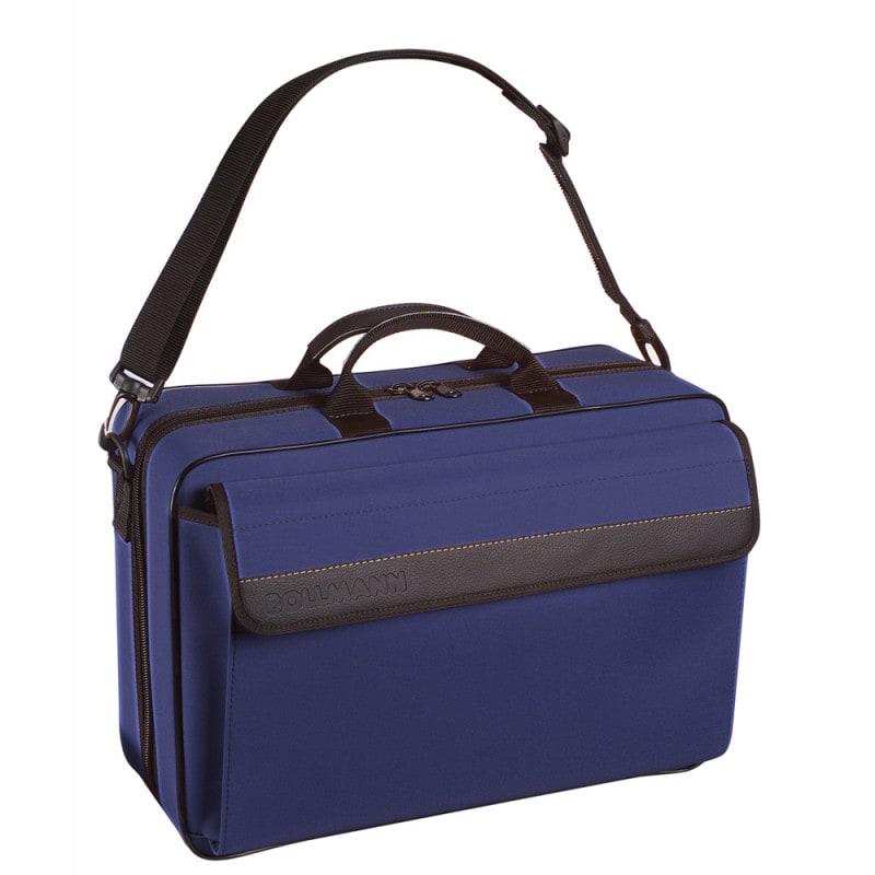 Bollmann Medicare XL Doctor's Bag