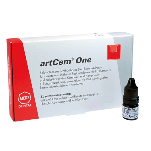 artCem One