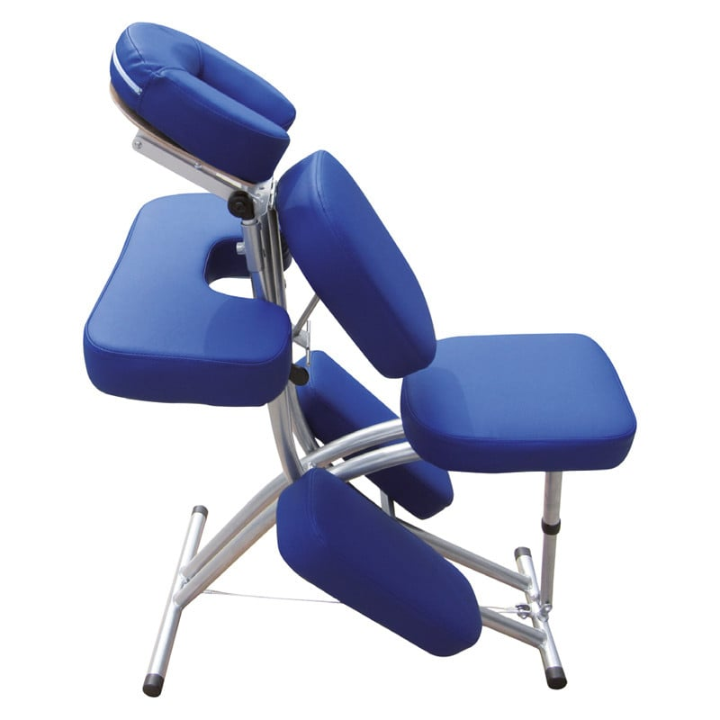 Chaise de massage portable « Benoa »