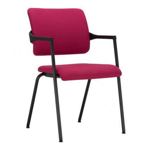 Nowy Styl visitor chair
