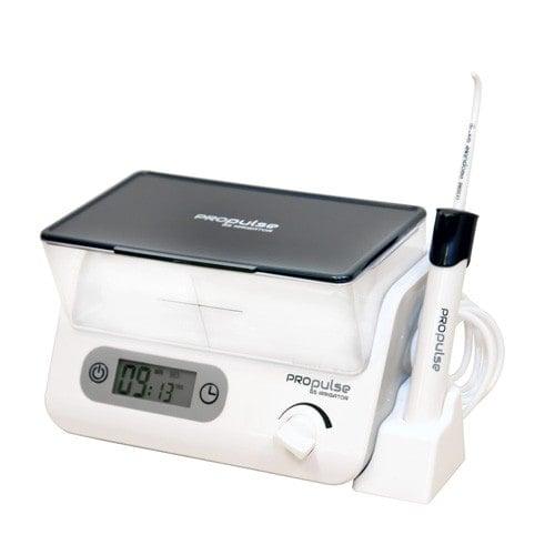 Irrigateur auriculaire Propulse G5