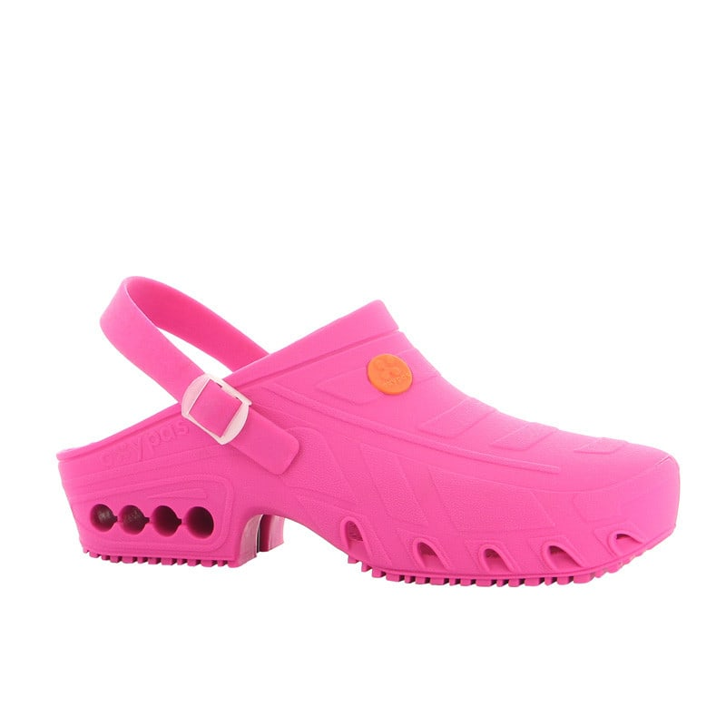 https://static.praxisdienst.com/out/pictures/generated/product/1/800_800_100/oxypas_op_schuhe_oxyclog_studium_pink_133655_1.jpg