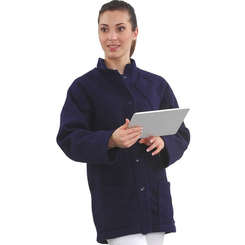 Oxypolar» Oxypolar» Femmes Pour Polaire Vêtements Gilet Médicaux Et gHBrqg