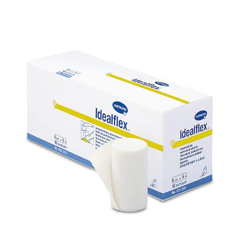 Idealflex Universal Bandage
