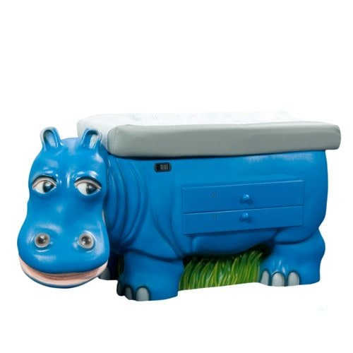 https://static.praxisdienst.com/out/pictures/generated/product/1/800_800_100/pedia_pals_kinder_untersuchungsliege_hippo_133320_1.jpg