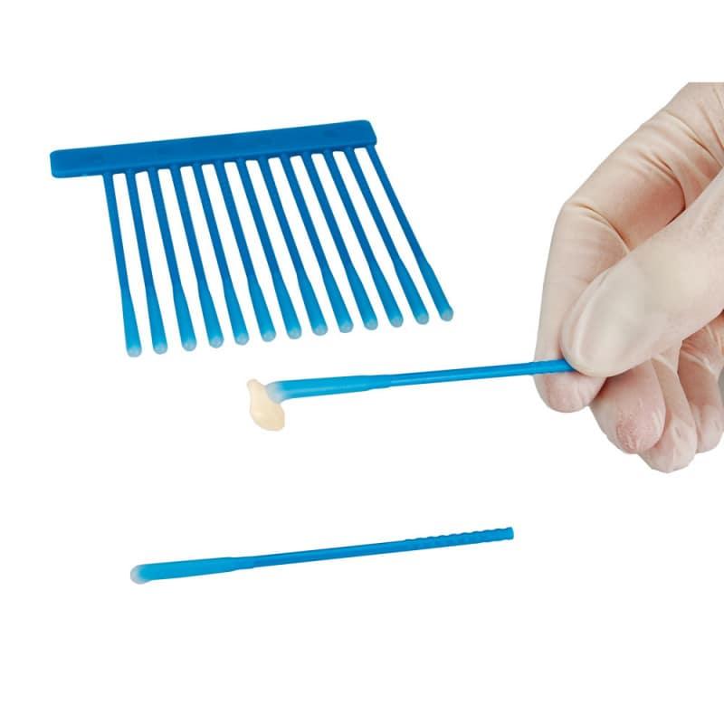 Pick up Stick zur Fixierung von Kronen, Inlays und Veneers