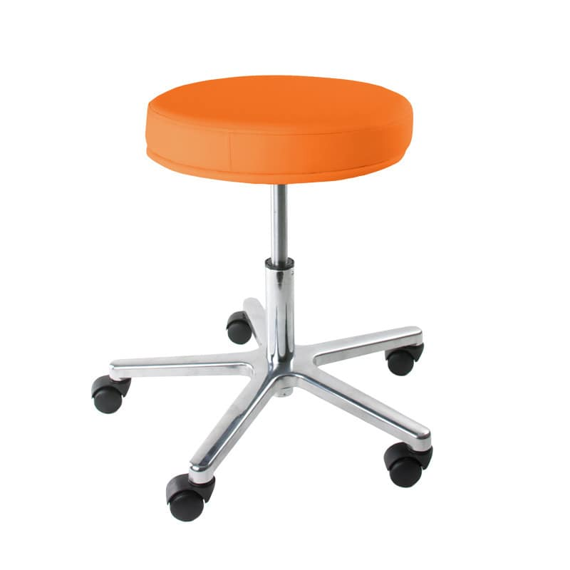 Medical Swivel Stool