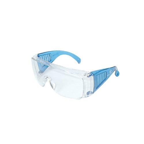 ProEyes okulary ochronne