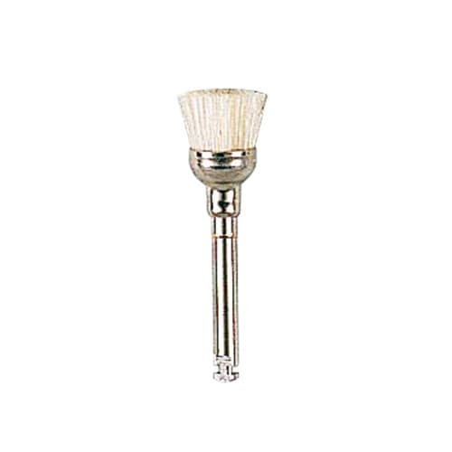 Polishing Brush, natural