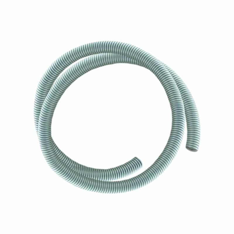 Atemschlauch für Air-One, 170 cm Gesamtlänge