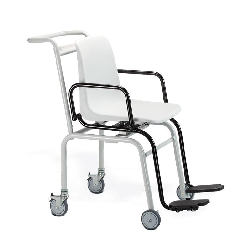 Calibrated Chair Scale, seca 956
