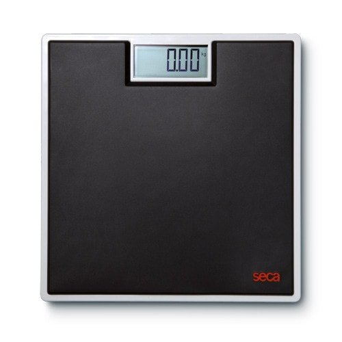 seca clara 803, Digital Personal Scale