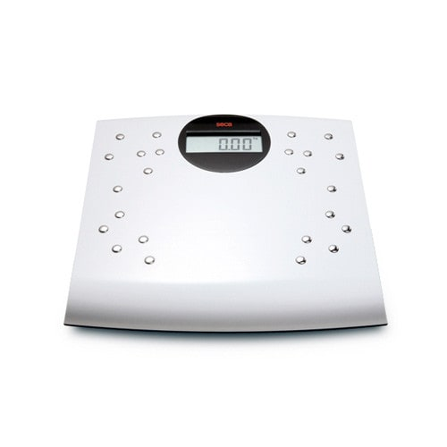 seca sensa 804 Analytical Scale