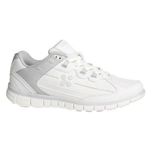 Ladies' Sports Shoes