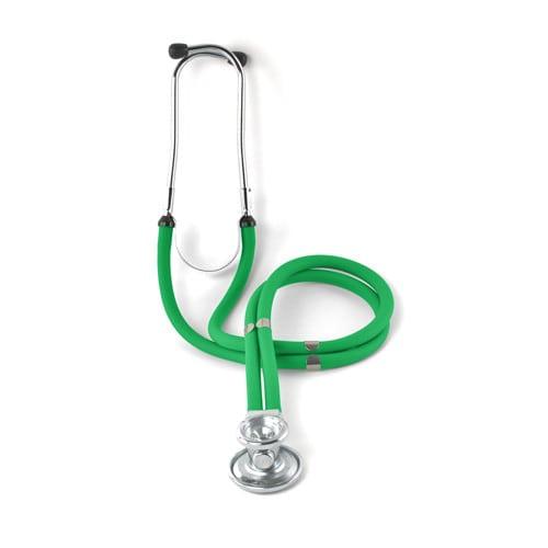 Rappaport Stethoskop mit umschaltbarem Doppelkopf-Bruststück