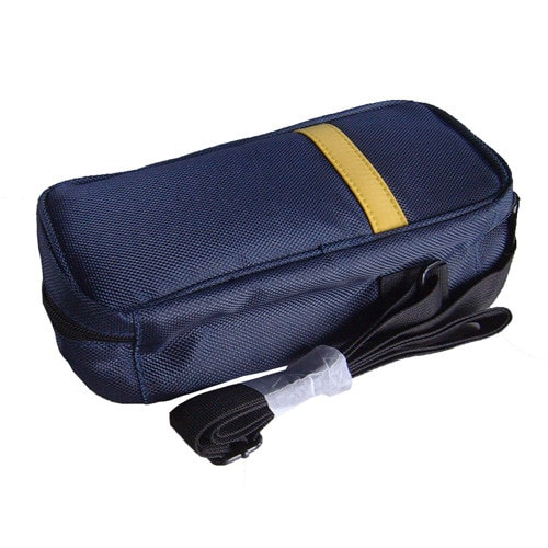 Carrying Bag for the UT 100 Pulse Oximeter