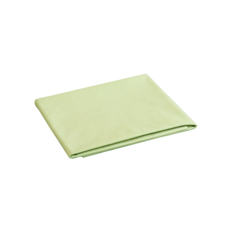 Non-woven patient blankets