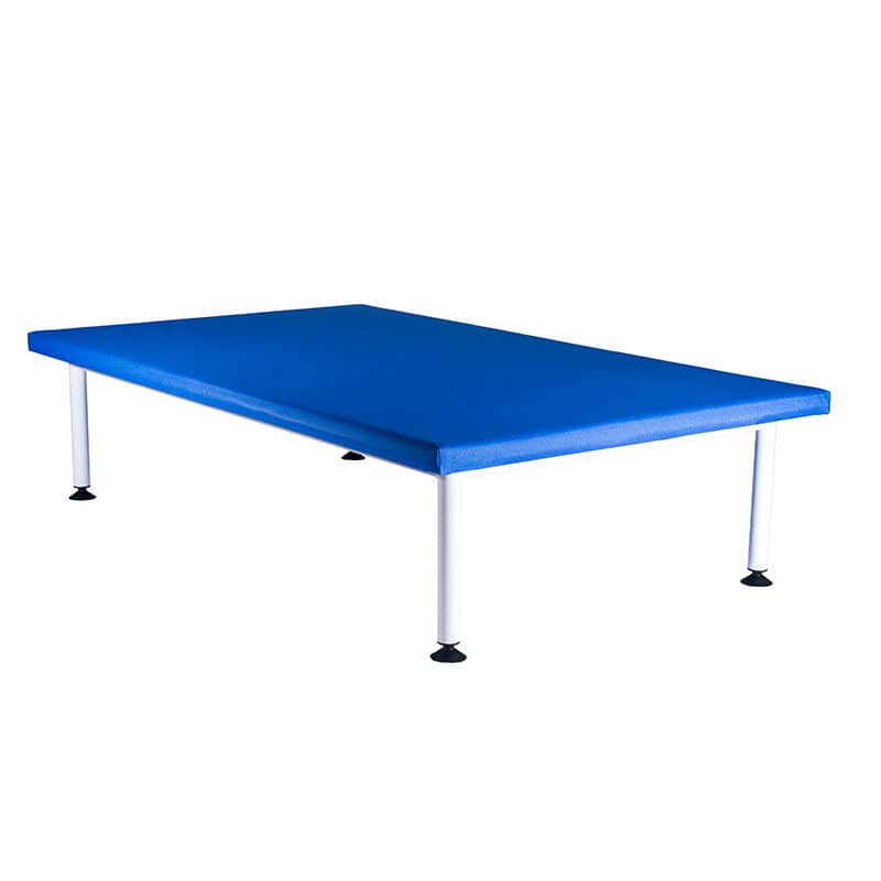 bobath table specialist treatment tables and medical centre supplies