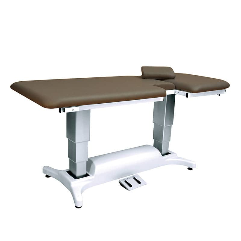 Cardiology Table