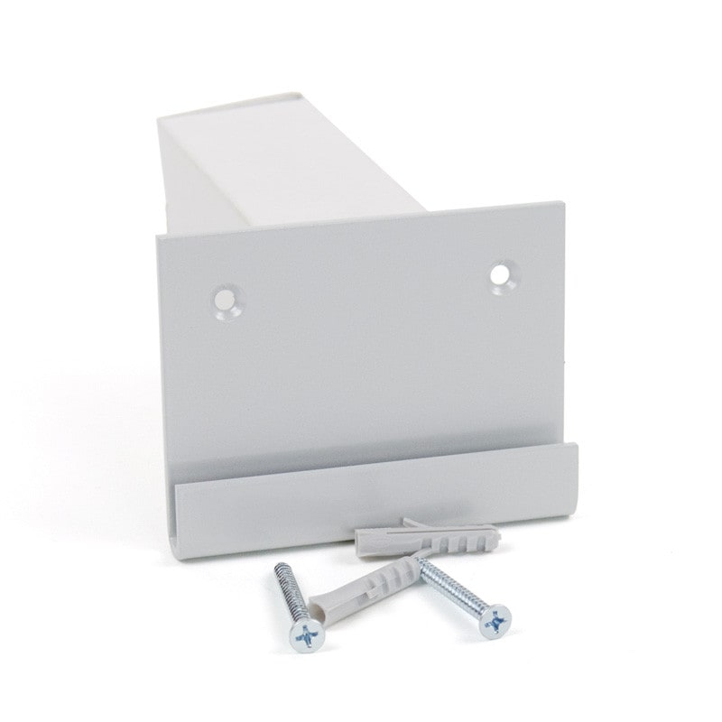 Wall Bracket for ERKAMETER E Flex