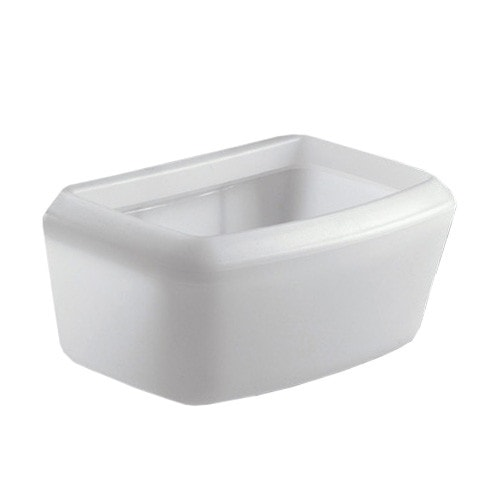 Water Bowl for Dog Carrier