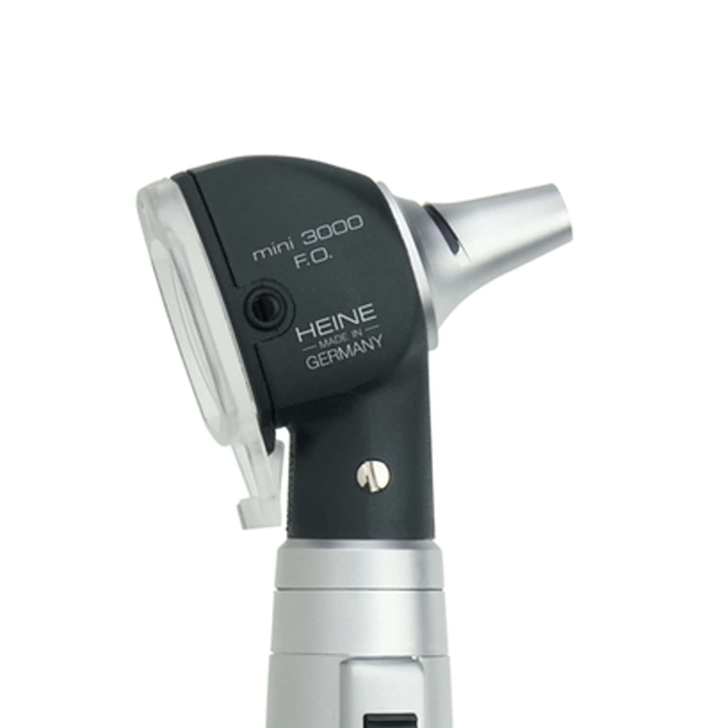 https://static.praxisdienst.com/out/pictures/generated/product/2/1500_1500_100/128497bl_csm_d-001.70.110-heine-otoscope-mini3000_detail.jpg