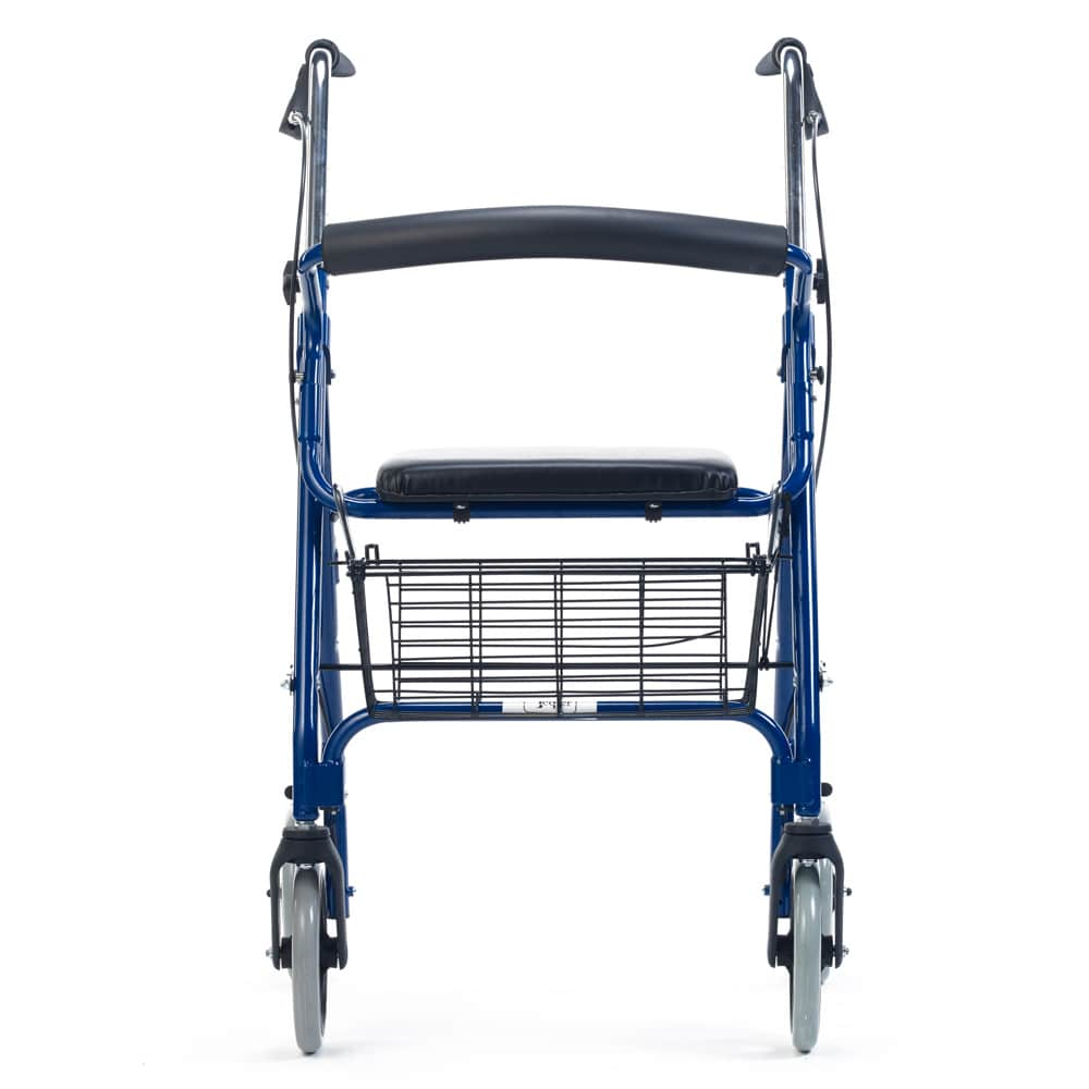 https://static.praxisdienst.com/out/pictures/generated/product/2/1500_1500_100/135301_teqler_rollator-blau_front.jpg