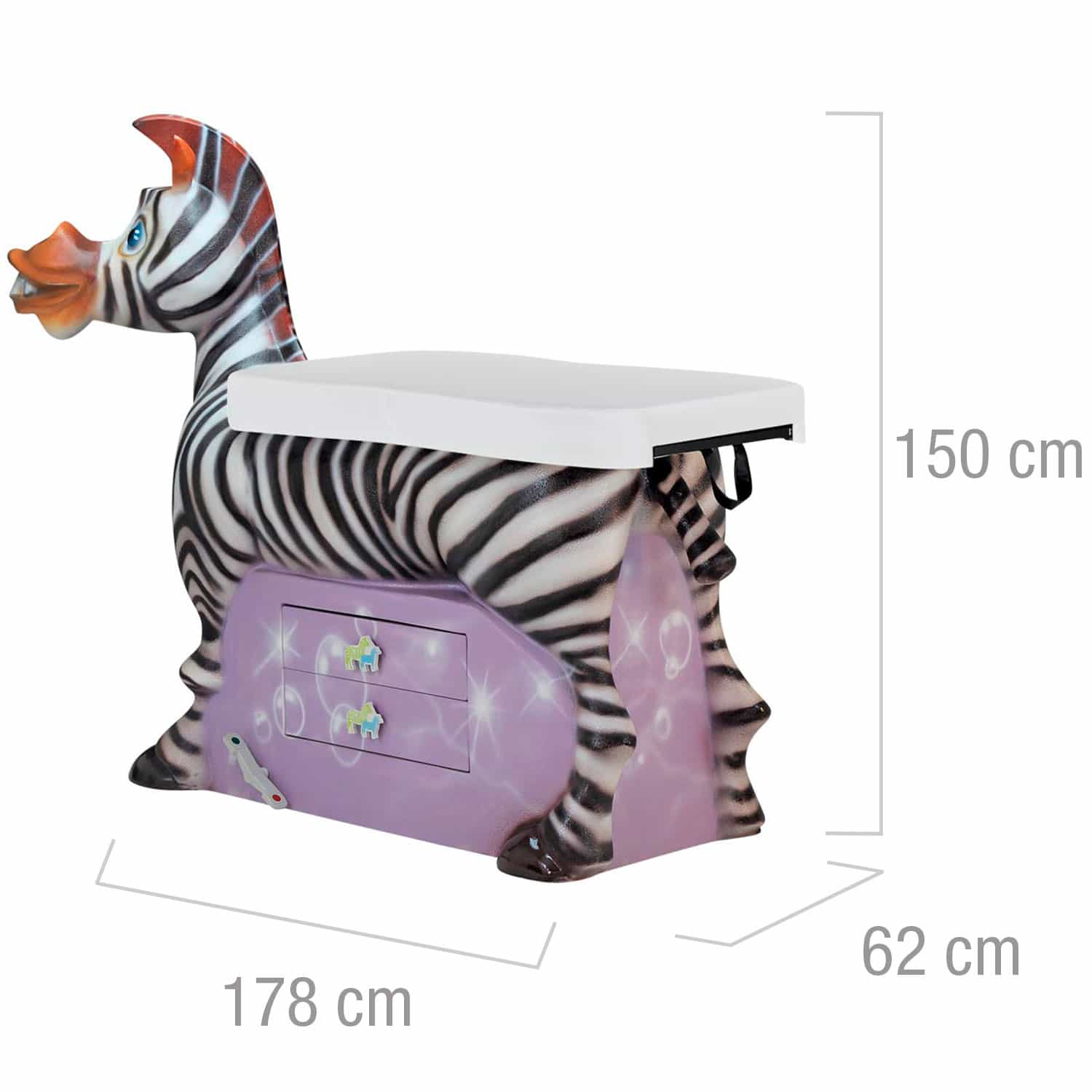https://static.praxisdienst.com/out/pictures/generated/product/2/1500_1500_100/138020_untersuchungstisch_kinder_zebra_masse.jpg