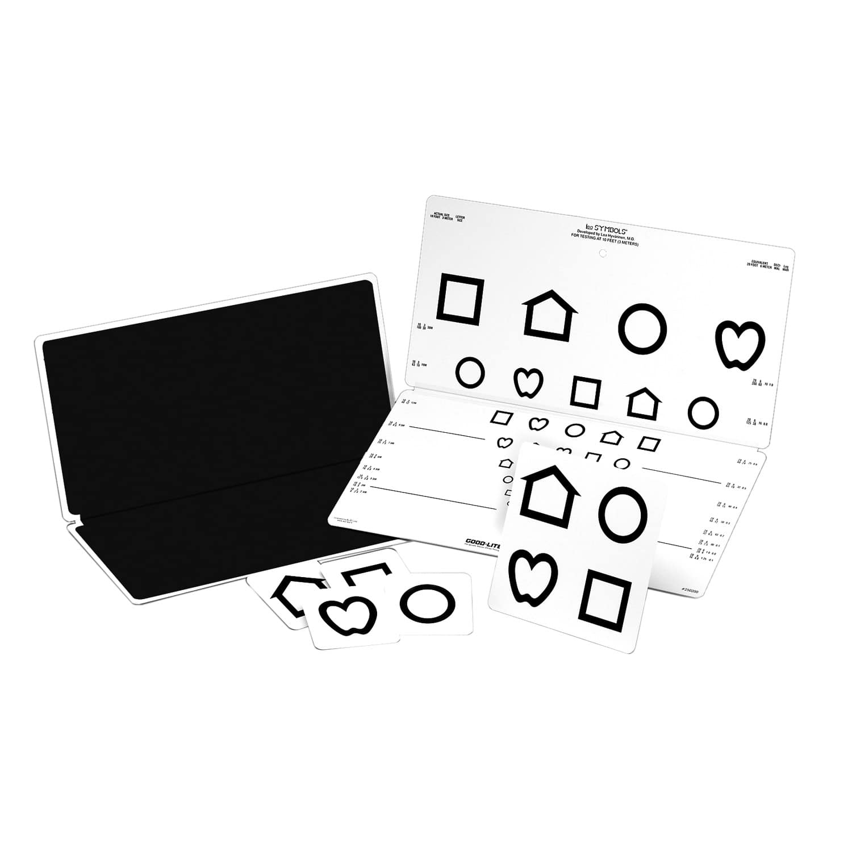 https://static.praxisdienst.com/out/pictures/generated/product/2/1500_1500_100/142453-lea-falttafel-symbole-10-linien-einseitig-1-trusetal.jpg