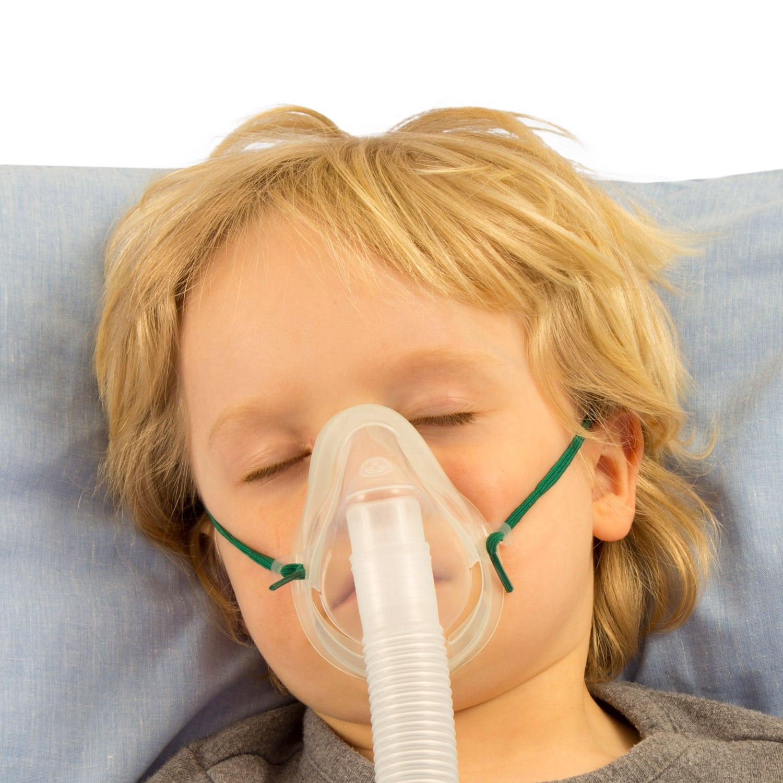 https://static.praxisdienst.com/out/pictures/generated/product/2/1500_1500_100/142574-aerosolmaske-ecolite-kinder-ambu-anwendung.jpg