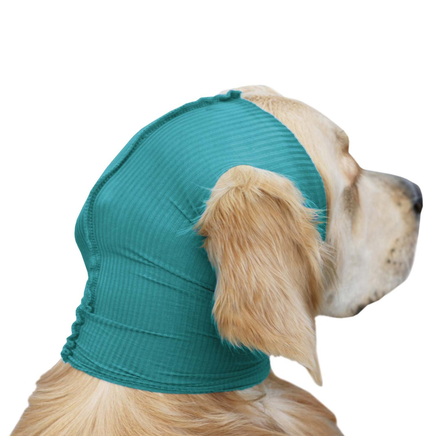 https://static.praxisdienst.com/out/pictures/generated/product/2/1500_1500_100/191801_vetmedcare_wundschutzschlauch_hund.jpg