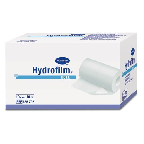 https://static.praxisdienst.com/out/pictures/generated/product/2/1500_1500_100/hartmann_hydrofilm_roll_131455_2.jpg