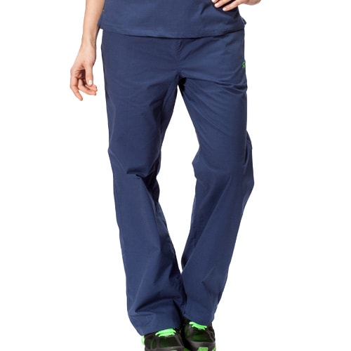 https://static.praxisdienst.com/out/pictures/generated/product/2/1500_1500_100/iguanamed_classic_pant_navy_133021_2(1).jpg