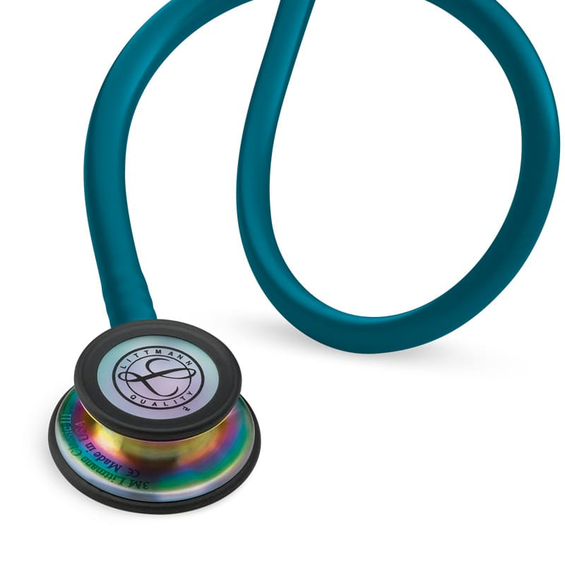 https://static.praxisdienst.com/out/pictures/generated/product/2/1500_1500_100/littmann_classic_iii_regenbogen_edition_karibikblau_134300_2(1).jpg