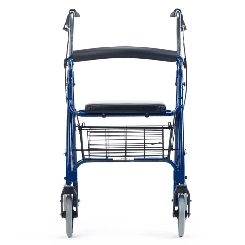 https://static.praxisdienst.com/out/pictures/generated/product/2/800_800_100/135301_teqler_rollator-blau_front.jpg